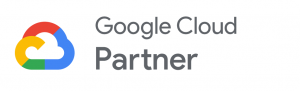Google Partner For Gsuite in India